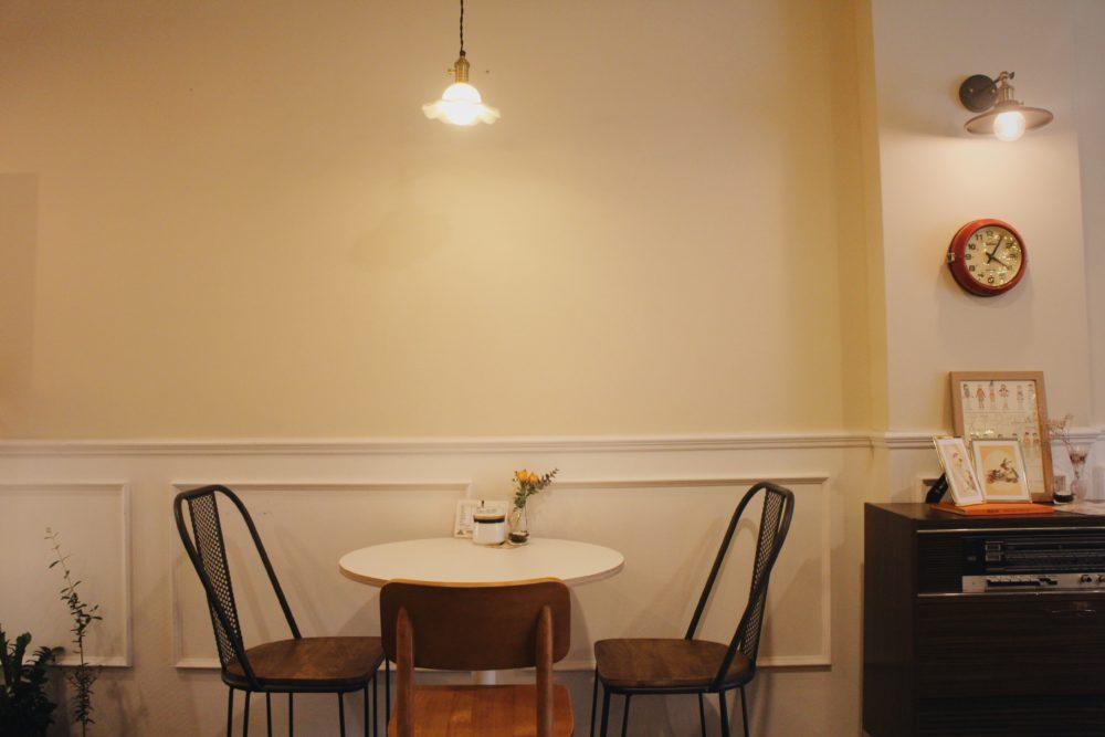 cafe KAVARNA