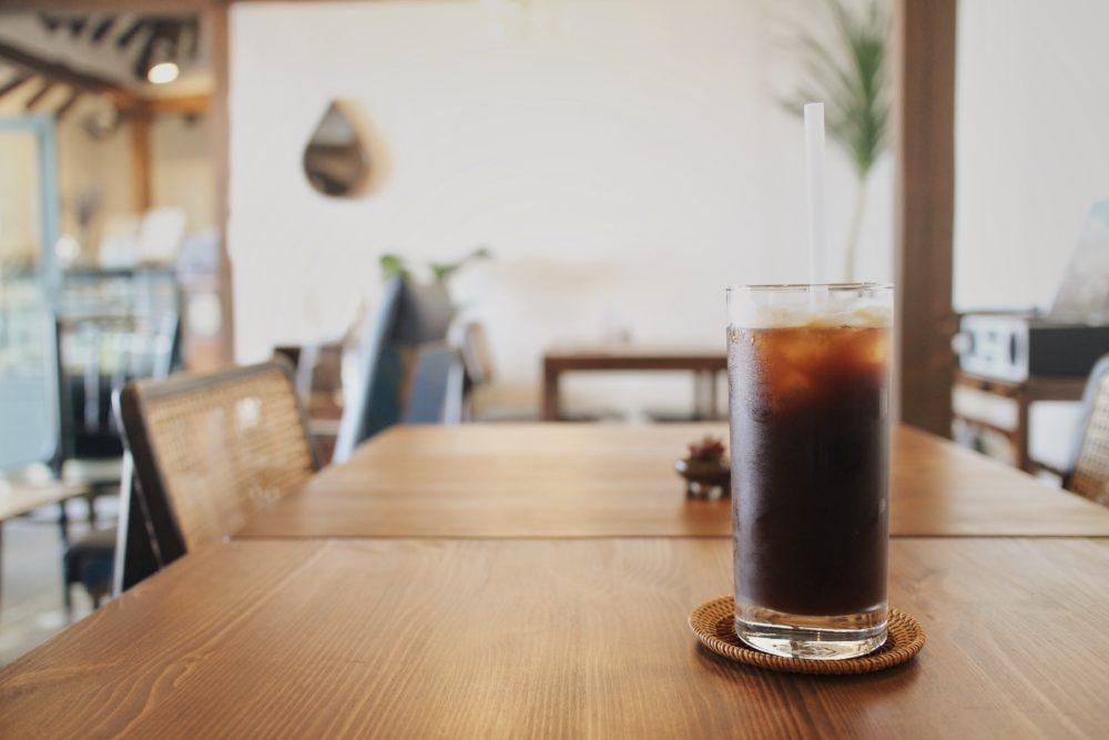 Cafe ILDA